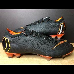 Nike Mercurial Vapor XII 360 Elite FG Soccer Cleat